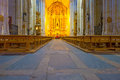 Detail Of The Medieval Cathedral Of Salamanca Stock Image - 80435191