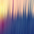 Abstract Composition Royalty Free Stock Images - 80471439