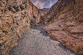 Mosaic Canyon Royalty Free Stock Images - 80490979