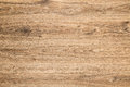 Wood Texture Background, Brown Grained Wooden Pattern Oak Timber Royalty Free Stock Image - 80595326