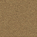 Seamless Woven Wicker Material Royalty Free Stock Photography - 8066557