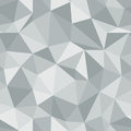 Brilliant Seamless Pattern. Diamond Triangle Vector Background. Stock Photos - 80632943