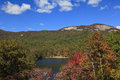Table Rock State Park Royalty Free Stock Photography - 80641027