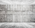 Abstract White Interior, Empty Room Stock Images - 80788024
