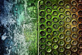 Abstract Metal Background Royalty Free Stock Photos - 80833948