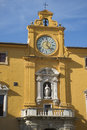 Fermo Marche Italy Royalty Free Stock Images - 80880859