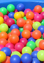 Colorful Balls Stock Images - 8093734