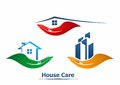 House Care Royalty Free Stock Image - 80907366