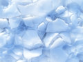 Background Of Snow Texture Stock Photography - 80910452