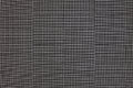 LED Wall Screen Panel Background Royalty Free Stock Photos - 80962588