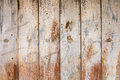 Wood Plank Background Board Design And Decoration Royalty Free Stock Images - 81037939