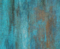 Color Painted Old Grunge Wood Wal, Texture Or Vinrage Wood Backg Stock Photo - 81181180