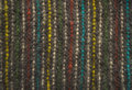 Wool Fabric Carpet Texture/ Traditional Wool Carpet Texture Stock Photo - 81223220