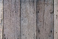 Old Plank Wooden Floor Background Damaged B Stock Image - 81254201