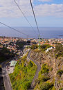 Funchal Stock Images - 81286694