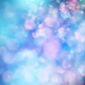 Abstract Bokeh Background. EPS 10 Stock Photography - 81341972