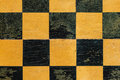 Old Chess Board Royalty Free Stock Photos - 81346348
