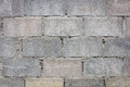 Cinder Block Wall Background, Royalty Free Stock Photo - 81377755