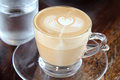 Cappuccino Coffee Royalty Free Stock Photography - 81397907