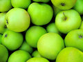 Apples Royalty Free Stock Image - 8159746