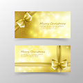 003 Christmas Card Template For Invitation And Gift Voucher With Royalty Free Stock Photography - 81601917
