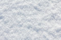 Snow Background White In Winter Day. Season Of Cold Weather, Texture Abstract. Royalty Free Stock Photos - 81613728