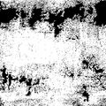 Vector Grunge Seamless Texture. Abstract Black And White Stone Wall Background.  Royalty Free Stock Photos - 81653958