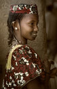 Mali, West Africa - Dogon Villages Mud Houses, Peul And Fulani P Stock Photography - 81693032