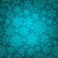Seamless Christmas Texture Pattern. EPS 10 Stock Photography - 81740062