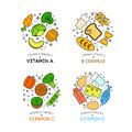 Healty Food Background Representing Stock Photography - 81882342