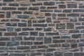 Wall Structure Of An Old Stone Wall Royalty Free Stock Image - 81884666