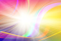 Beautiful Abstract Background Closeup. Royalty Free Stock Photo - 82045575