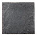 Square Slate Board Stock Photography - 82074082
