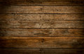 Rustic Wooden Background. Old Natural Planked Wood. Stock Images - 82076684