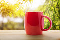 Good Morning Stock Images - 82112654