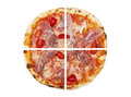 Pizza Royalty Free Stock Image - 82185436