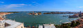 Venice Stock Images - 82280424