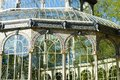 Crystal Palace Royalty Free Stock Images - 82303159