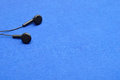 Earphones Royalty Free Stock Images - 82306429