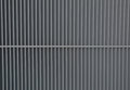 Vertical Lines Vent Close Up Background Texture Royalty Free Stock Photography - 82316837