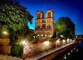 Notre Dame Paris Royalty Free Stock Photo - 82366005