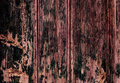Dark Natural Old Wood Texture. Grunge Background Old Panels With Royalty Free Stock Photography - 82492087