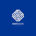 Modern Abstract  Logo Or Element Design. Best For Identity And Logotypes. Royalty Free Stock Images - 82520189
