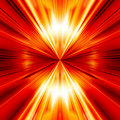 Abstract Explosion Royalty Free Stock Photos - 8262488
