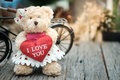 Teddy Bear Royalty Free Stock Images - 82629519