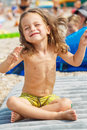 Very Cute Child Royalty Free Stock Images - 82660979