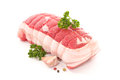 Raw Beef Fillet Stock Image - 82667021