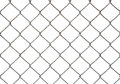 Metal Wire Mesh Royalty Free Stock Photography - 82695947