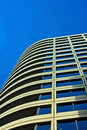 High Rise Building Stock Photography - 8290092
