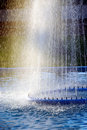Fountain Stock Images - 832804
